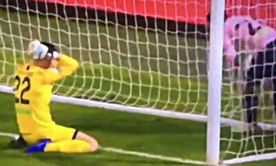 Απίστευτος τερματοφύλακας της Serie B, πέτυχε το αυτογκόλ της δεκαετίας! (video) 18