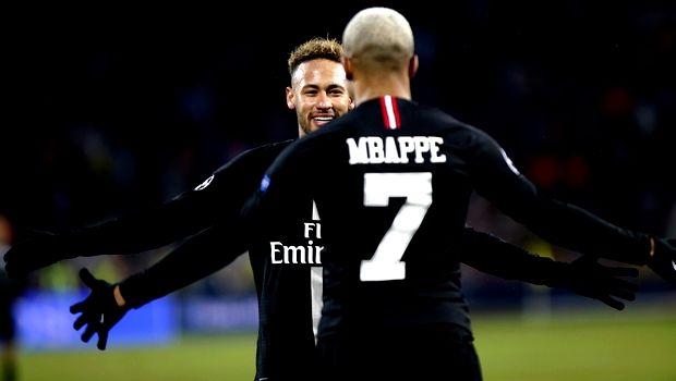 Champions League: Τα γκολ της 6ης αγωνιστικής (videos)