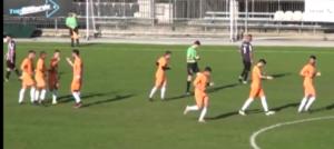 """""""Πύρρειος νίκη"""" – πρόκριση για Καλαμάτα, 3-0 την Μάνη, έχασε όμως τους Μάρκοβιτς & Αλιατίδη… (photos)"""