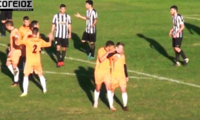 """""""Πύρρειος νίκη"""" - πρόκριση για Καλαμάτα, 3-0 την Μάνη, έχασε όμως τους Μάρκοβιτς & Αλιατίδη... (photos) 13"""