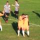 """""""Πύρρειος νίκη"""" - πρόκριση για Καλαμάτα, 3-0 την Μάνη, έχασε όμως τους Μάρκοβιτς & Αλιατίδη... (photos) 14"""