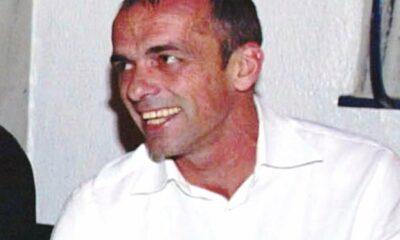 """Οι Κολιτσιδάκης, Βαζάκας, Τόλιας, Φασουλής κ.α., σήμερα στο """"Sport Sto Noto radio"""" (6 me 9 μ.μ.) 12"""