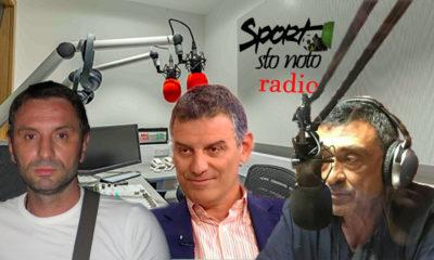 Sportstonoto Radio και σήμερα 5 με 8 μ.μ.! 14