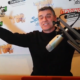 """Τρομερό ξέσπασμα Γεωργούντζου: """"Σοβαρέψου πια Αγαθοκλή, θα βυθίσεις το υπερωκεάνιο σαν τον Τιτανικό""""!!! (video) 9"""