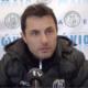 """Αντωνόπουλος: """"Θα παλέψουμε στον Παναργειακό μέχρι το τέλος"""" (video) 23"""