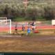 H ήττα ΣΟΚ στου Βλαχιώτη, με 1-0 της Μαύρης Θύελλας... (video) 22