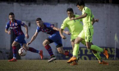 """Football League: """"Κόλλησε"""" στη Λάρισα ο Βόλος, γκολάρα ο Ηλιόπουλος, νίκησε η Παναχαϊκή! (+ 10"""
