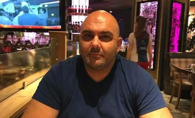 """Χαμός στο Sport Sto Noto Radio (και) με ΑΕ Σπάρτη: """"Η ομάδα κατάντησε… μπουρδέλο""""!!!!"""
