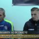 Δεν πήγε (πάλι) για δηλώσεις ο Χριστόπουλος... (video) 24