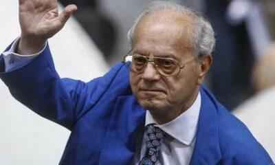 Θανάσης Γιαννακόπουλος: Κρίσιμες ώρες, νοσηλεύεται στο Υγεία 10