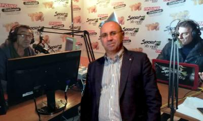 "Sport Sto Noto Radio: ""Βόμβες"" Κρανιώτη για Αγαθοκλή σε Μαύρη Θύελλα! (ΗΧΗΤΙΚΟ) 16"