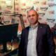 "Sport Sto Noto Radio: ""Βόμβες"" Κρανιώτη για Αγαθοκλή σε Μαύρη Θύελλα! (ΗΧΗΤΙΚΟ) 17"