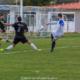 Έπεσε ηρωικά με 2-0 ο Πάμισος στη Μάνδρα! (+video) 29