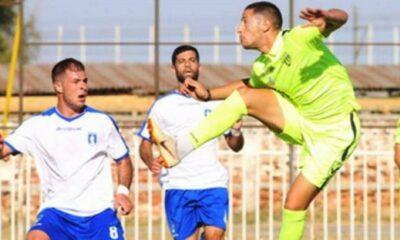 Επιβεβαίωση Sportstonoto.gr (και) για Ιβάν Πέριτς! 12