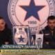 ΤΕΛΟΣ ο... Πετρίδης από Βλαχιώτη, στη θέση του ο Σπάθας - Δικαίωση Sportstonto.gr (photo) 11