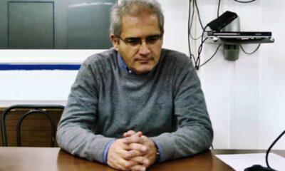 """Γιαννακόπουλο & Σπυρόπουλο πήρε ο Πανθουριακός - Ρίχνει """"βόμβα"""" ο Χριστόπουλος! (photo) 6"""