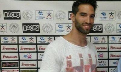 Θα... χρεοκοπήσει το Ύπατο ο Σταθόπουλος, που πήρε & τον Σταυριανό! 16