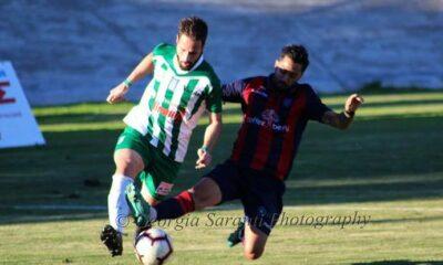 Αχαρναϊκός-ΠΑΟΒ 0-1: Μεγάλη νίκη μέσα στο Μενίδι! 13