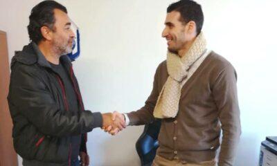 Επιβεβαίωση Sportstonoto.gr με Πετρόπουλο στον Ασπρόπυργο! (photo) 7