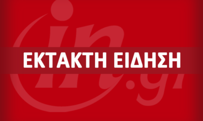 Καμμένος: Οι ΑΝΕΛ αποχωρούν από την κυβέρνηση 13