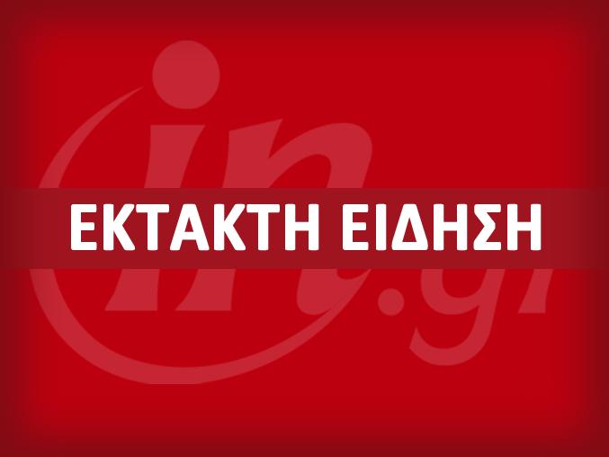 Καμμένος: Οι ΑΝΕΛ αποχωρούν από την κυβέρνηση