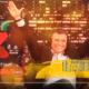 "To όμορφο βίντεο του ""7ου Καλαματιανού Καρναβαλιού""! (video) 15"