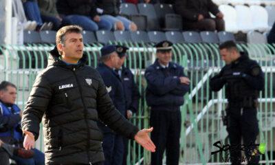 Απολύθηκε και από την… Ακρόπολης ο Χριστόπουλος – Ζητάει και εκεί να πληρωθεί & την επόμενη χρονιά! (+vid)