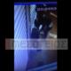 Βίντεο ΣΟΚ από κλοπή κεντρικότατου κοσμηματοπολείου στην Καλαμάτα (video) 13