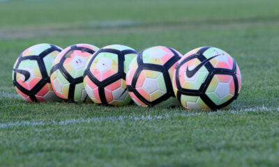 Football League: Τα φώτα στον Βόλο, δύσκολα η Σπάρτη σε Δράμα... 12