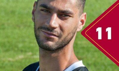 ΑΕΚ Λάρνακας καλεί Μπαστακό, περιμένει η Καλαμάτα... 8
