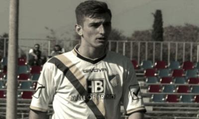 Θλίψη στην Ξάνθη για τον νεκρό 20χρονο ποδοσφαιριστή! 6