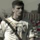 Θλίψη στην Ξάνθη για τον νεκρό 20χρονο ποδοσφαιριστή! 7
