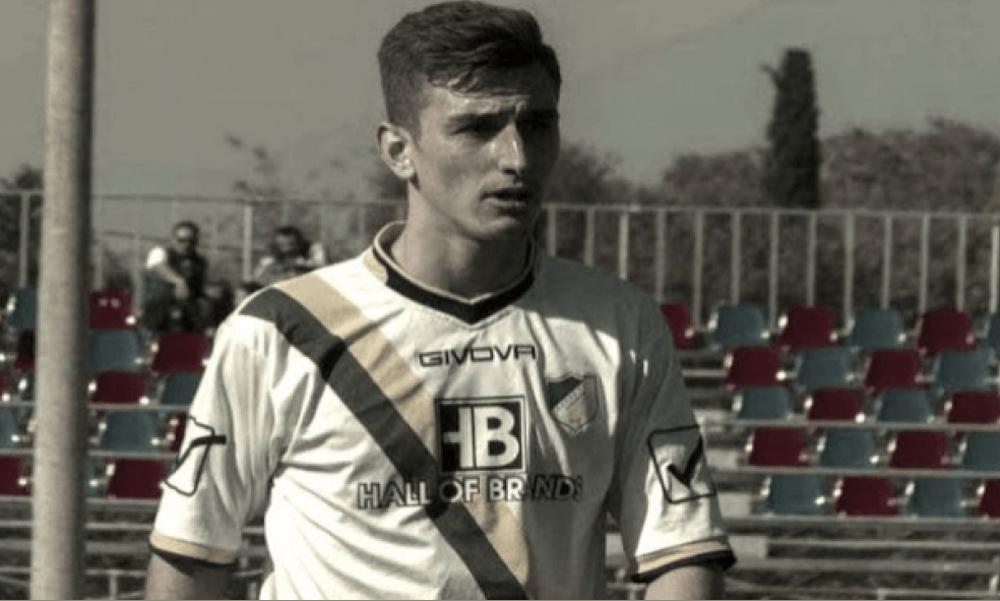 Θλίψη στην Ξάνθη για τον νεκρό 20χρονο ποδοσφαιριστή!