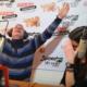 Sport Sto Noto Radio, με Ποτή Τσιριμπή, ΑΕ Σπάρτη, Καλαμάτα, Παναργειακό &... Αστέριο Θέμελη σήμερα! (6 με 9 μ.μ.) 10