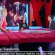 """H φοβερή εκπομπή με Σωτήρη Γεωργούντζο στον Θέμο και στο """"Όλα τρέλα""""! (video) 13"""