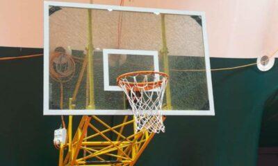 Στη Μεσσήνη παίζει η Καλαμάτα B.C. - έσπασε το ταμπλό στην Τέντα 8