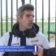 Δηλώσεις από το Πάμισος - Ασπρόπυργος (video) 25