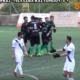 Ένωση Λέρνας - ΑΕ Πελλάνας 0-1 (videos) 17