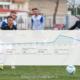 Καλπάζει το Sportstonoto.gr: 60.060 αναγνώσεις κειμένων την Κυριακή και 10.080 το LiVE! (photo) 7