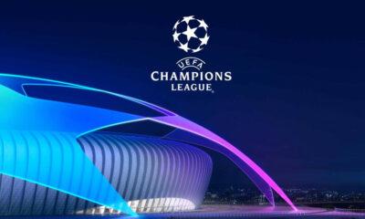 Η βαθμολογία και τα αποτελέσματα των ομίλων του Champions League