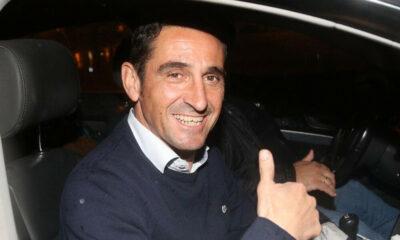 Ήρθε ο Μανόλο Χιμένεθ (photo) 22