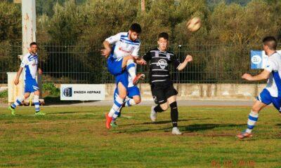 """Πολύ εύκολα ο Αστέρας Βλαχιώτη, 2-0 την Ερμιονίδα, """"πόρτα"""" σε Sportstonoto.gr! (photo) 8"""