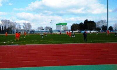 AO Υπάτου - Πάμισος 3-0 (video) 12