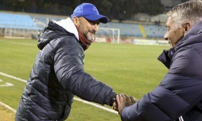 ΑΕΛ: Παραιτήθηκε ο προπονητής Τζανλούκα Φέστα - Η ανακοίνωση... 16