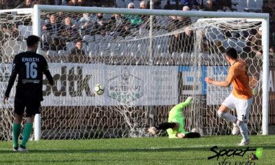 """Καλαμάτα - Πελλάνα 3-1: """"Τελείωσε"""" το πρωτάθλημα, με σούπερ Ιβάν (Μάρκοβιτς) τρομερό! (photos) 18"""