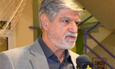 Αιχμές Γιάννη Κουτραφούρη κατά του Δήμου Μεσσήνης και αναβολές αγώνων 3