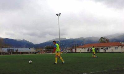 ΕΠΣΜ: Κλήση ποδοσφαιριστών για προπόνηση μικτών ομάδων Μεσσηνίας 26