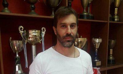 Πανηλειακός: Στο ρόστερ κι ο Γ. Λαμπρόπουλος - Αναχώρηση για Αχαρναϊκό – 9/3 το Κύπελλο 14