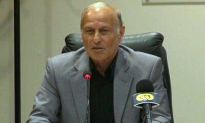 Ο μεγάλος Χρήστος Τερζανίδης μιλά στο Sport Sto Noto Radio! (ηχητικό) 6