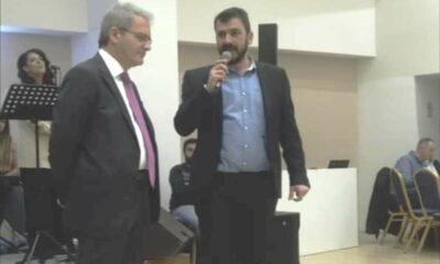 """""""Επίθεση"""" της ΕΠΣ Μεσσηνίας σε ΕΠΟ για Γ' Εθνική…"""